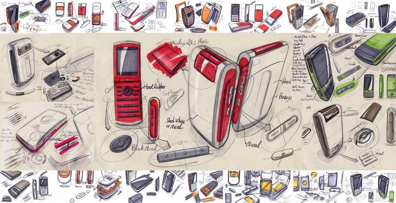 design丨【工业设计】【 产品设计】图片